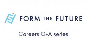 careers qa for website