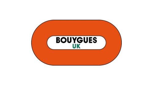 Bouyges UK