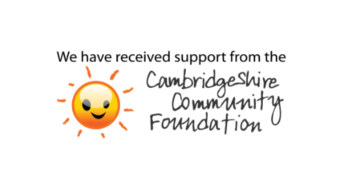 Cambridgeshire Community Foundation