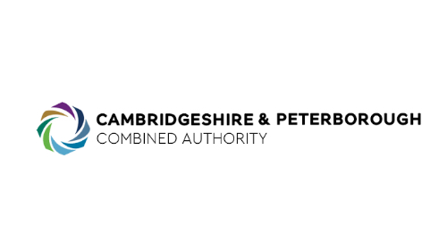 Cambridgeshire Peterborough Combined Authority
