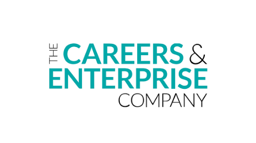 careers Enterprise Logo