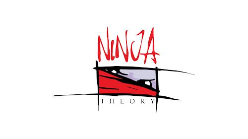 Ninja-Theory logo