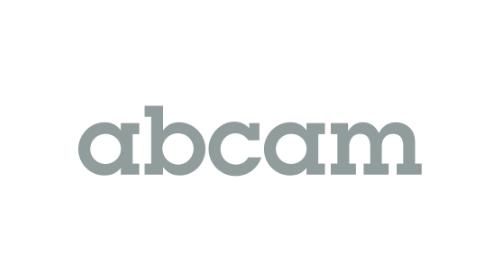 Abcam