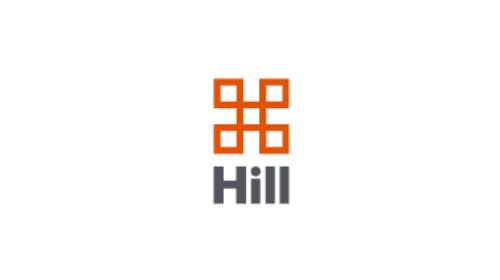 Hill logo