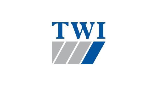 TWI logo